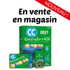 Guide ACSI 2021