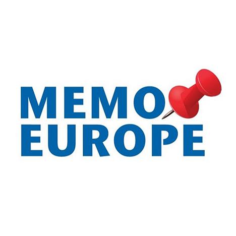 Memo Europe