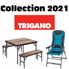 Trigano MDC