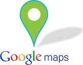 Lien Google Maps